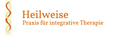 Integrative Therapie – Psychotherapie (HPG) – Brainspotting EMDR Traumatherapie Gestalttherapie  – Heilweise – Praxis für integrative Therapie